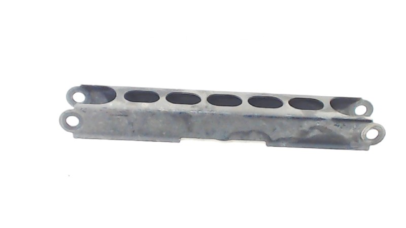 2 x BRAS de SUSPENSION SIDEM achslenker Set arrière des deux côtés BMW 3842895