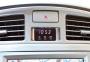 Ordinateur de bord | affichage multifonctions