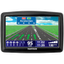 Navigation | Système GPS